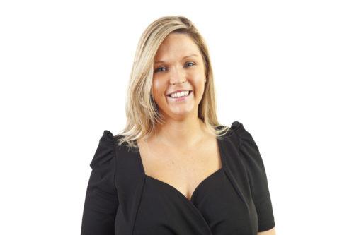 Rachael Forshaw <br /> <span>Depot Principal/Commercial Director</span>